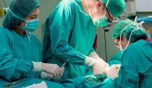 Рассосется ли тромб на геморроидальном узле